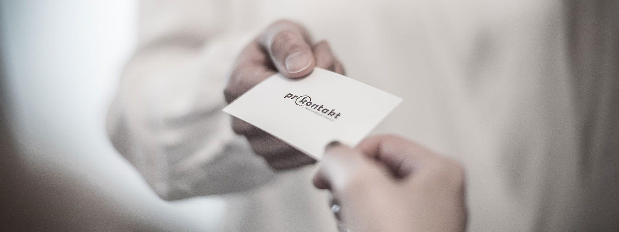 Rundumbetreuung aus einer Hand: Werbeagentur ProKontakt ist Ihr Profi in Sachen Direktmarketing für den Tourismus