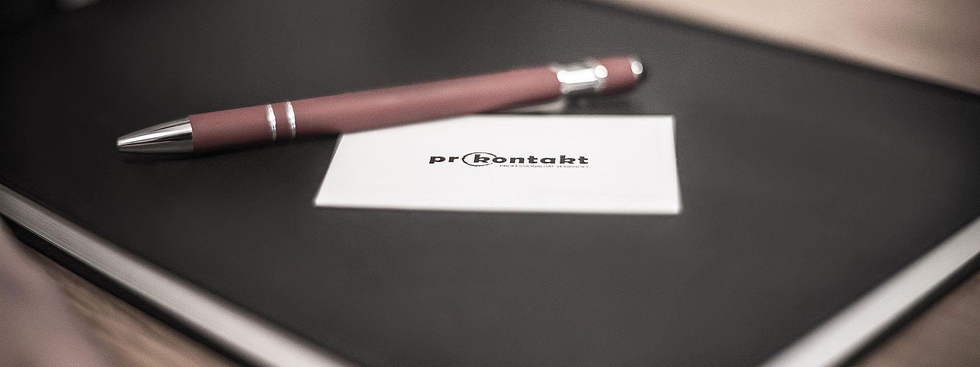 ProKontakt GmbH – Fullservice für den Tourismus: Gestaltung, Texte, Fotografie, bis hin  zum Versand und der Wartung Ihrer Gästekartei