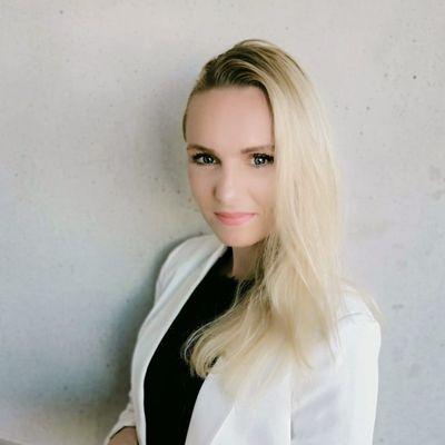 Nina Thalhammer